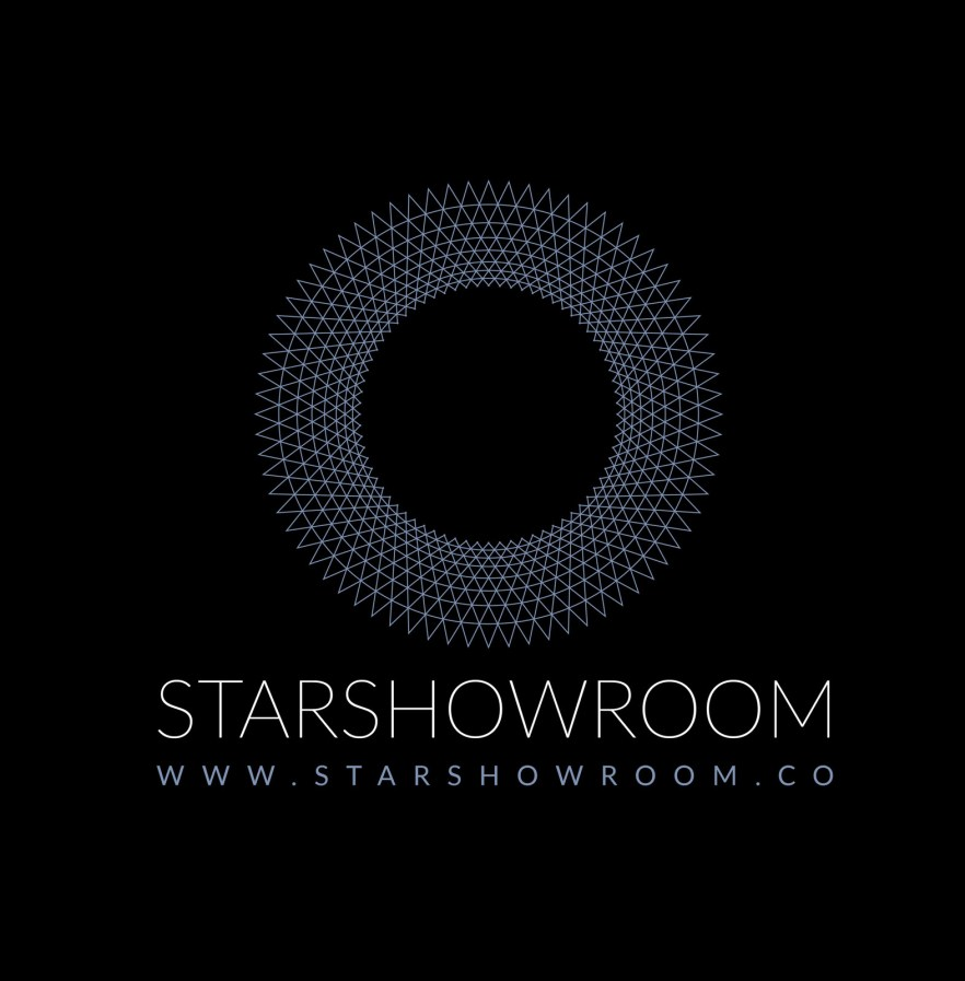 Star Showroom Dev Concept