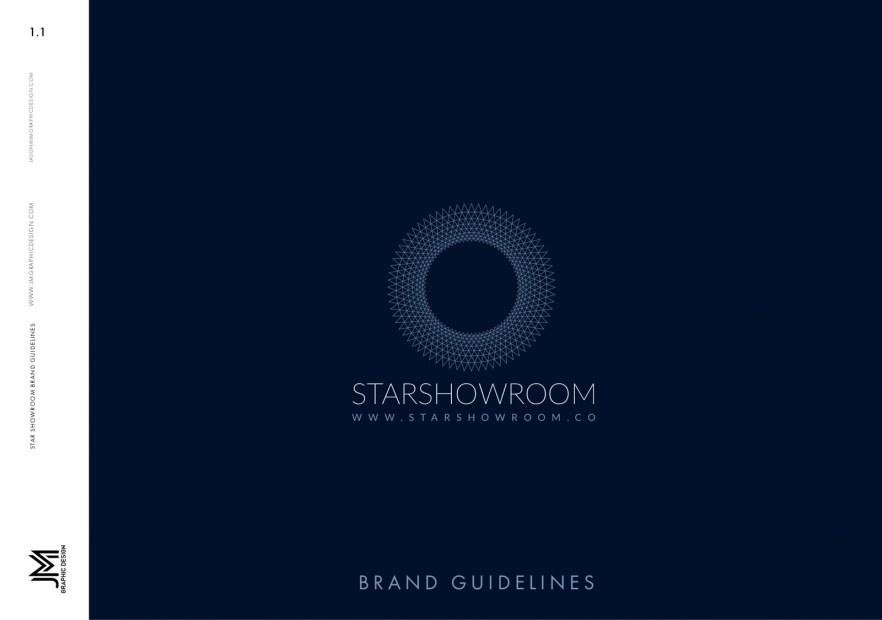 modern-brand-identity-design-london05
