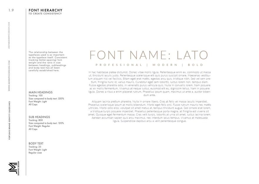 brand-identity-design-venture-capital-07