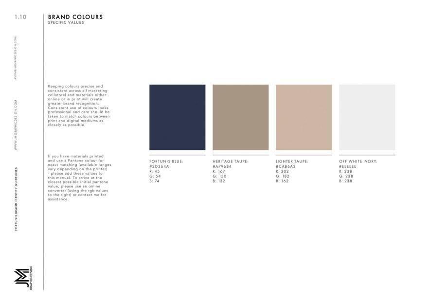 brand-identity-design-venture-capital-08