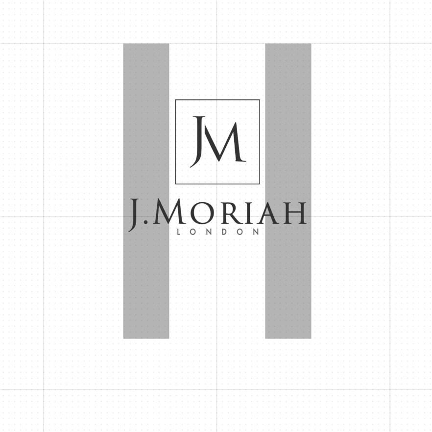 luxury-fashion-brand-logo-design-london08