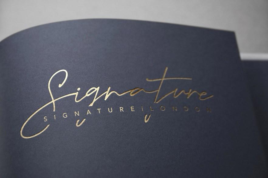 luxury-brand-identity-design-london09