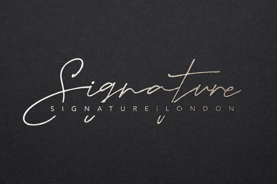 luxury-brand-identity-design-london10