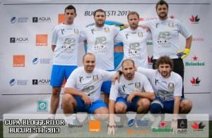 Cupa bloggerilor 2013-5