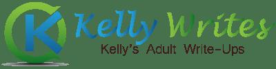 Kelly Writes