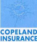 Online travel insurance