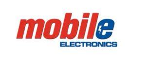 mobile-electronics-logo