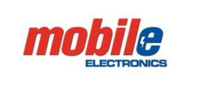 mobile-electronics-logo