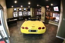 JML Audio Showroom-2
