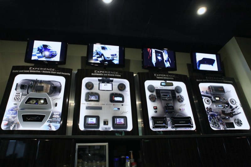 JML Audio Showroom-5