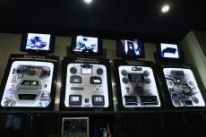 JML Audio Showroom-5