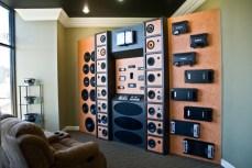 Sound Room-3
