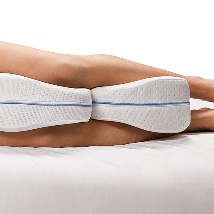 https www jmldirect com at home home accessories contour legacy leg pillow