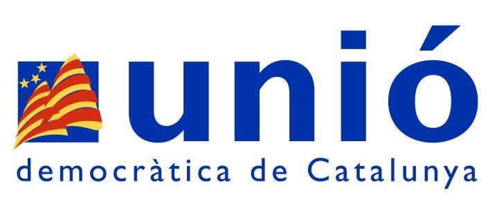 logo-unio-democratica-catalunya