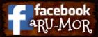 Facebook  ªRU_MOR