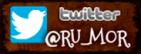 twitter ªRU_MOR