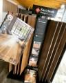 karndean longboards - Karndean Longboards