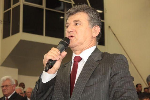 cgadb- Confradesp-eleições