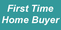First Tima Home Buyer