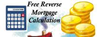Free calculation