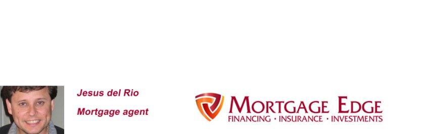 Mortgage agent