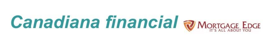 Canadiana Financial