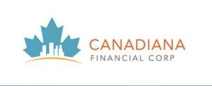 Canadiana Financial Corporation