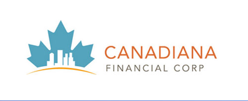 Canadiana Financial