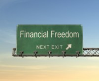 financial-freedom-exit