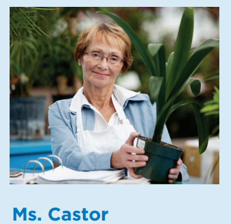 Saved from for closure story - Ms. Castor
