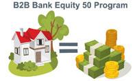 B2B Equity 50 Program