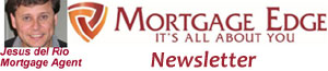 Mortgage Newsletter