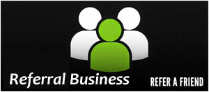 Referral Business