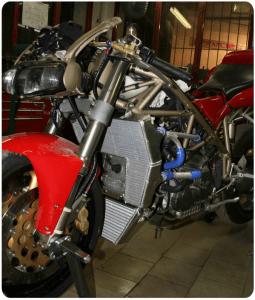 916-grote-raceradiateur-01