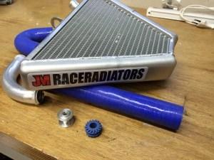 gsxr-600-750-k6-k9-puntradiateur-03