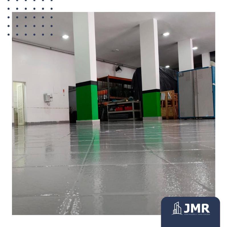 galeria jmr - 23.06.2021 - 01