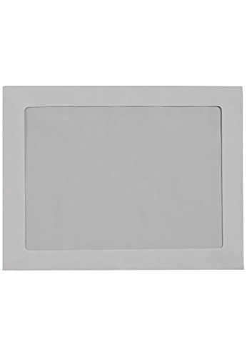 9 x 12 Full Face Window Envelopes 2