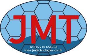 JMT Oval with web and phone (2)