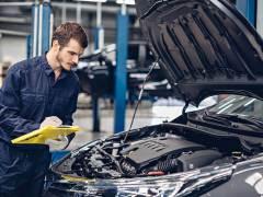 Choosing A Sioux Falls Auto Repair Shop Jm Transmissio