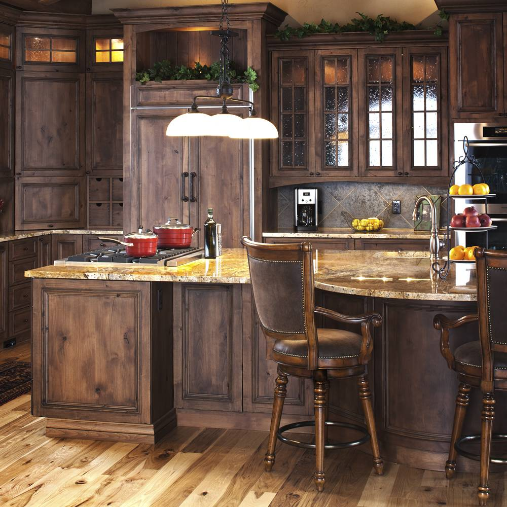 Homestead Cabinet And Furniture Beautiful Cabinets For Your Kitchen Or Bath Using Urban Wood