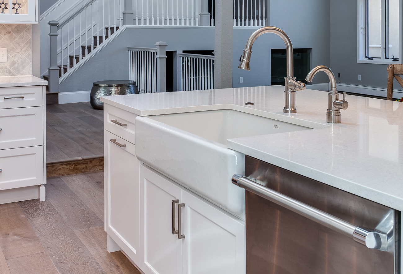 jm kitchen and bath