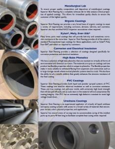 SSP-Brochure Final7