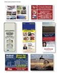 jndgroup-brochures-2