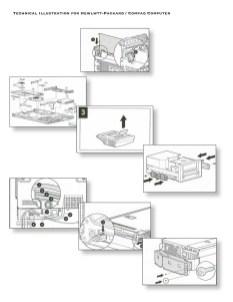 jndgroup-illustration-1