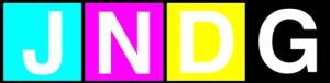 logo-jndgroup-10-16