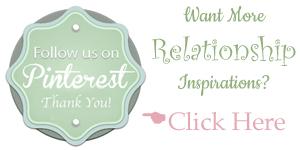 Follow JnK Davis on Pinterest