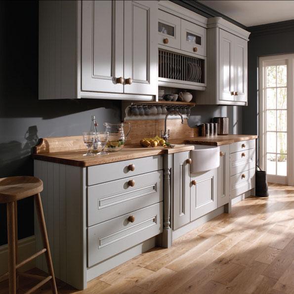 Jn Kitchens Amp Bedrooms Kitchen Range Lowestoft Suffolk