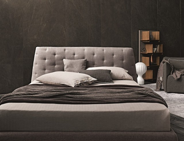 J&M Furniture|Modern Furniture Wholesale > Premium Bedroom ...