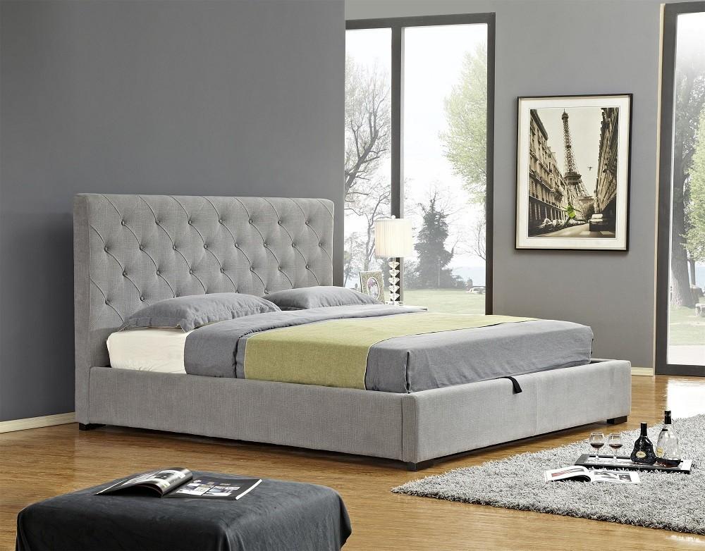 j m furniture modern furniture wholesale modern bedroom furniture platform bed contemporary bed modern bed new york ny new jersey nj