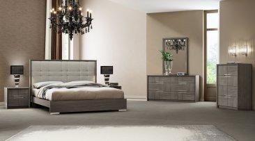 j m furniture modern furniture